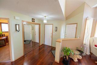 Photo 2: 1093 Scurfield Boulevard in Winnipeg: Whyte Ridge Residential for sale (1P)  : MLS®# 202105142