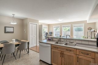 Photo 33: 509 Poets Trail Dr in : Na University District House for sale (Nanaimo)  : MLS®# 883703