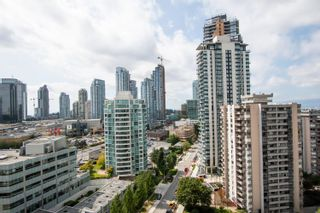 """Photo 21: 1830 4825 HAZEL Street in Burnaby: Forest Glen BS Condo for sale in """"THE EVERGREEN"""" (Burnaby South)  : MLS®# R2617585"""