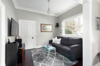"""Photo 14: 227 THIRD Street in New Westminster: Queens Park House for sale in """"Queen's Park"""" : MLS®# R2568032"""