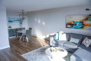 Photo 5: 412 1030 Grant Avenue in Winnipeg: Crescentwood Condominium for sale (1Bw)  : MLS®# 202112332