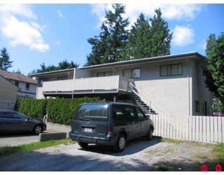 Photo 5: 10030 132ND Street in Surrey: Cedar Hills Duplex for sale (North Surrey)  : MLS®# F2817126