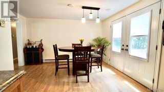 Photo 9: 2264 Route 760 in St. Stephen: House for sale : MLS®# NB060702