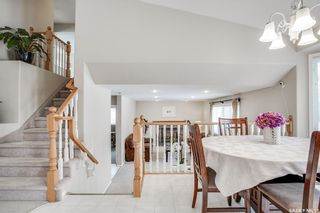 Photo 7: 427 Briarvale Court in Saskatoon: Briarwood Residential for sale : MLS®# SK842711
