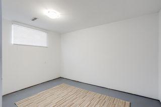 Photo 16: 6109 Maddock Drive NE in Calgary: Marlborough Park Semi Detached for sale : MLS®# A1146297