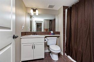 Photo 32: 2037 ROCHESTER Avenue in Edmonton: Zone 27 House for sale : MLS®# E4231401