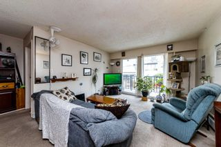 Photo 17: 210 270 W 1ST Street in North Vancouver: Lower Lonsdale Condo for sale : MLS®# R2619267