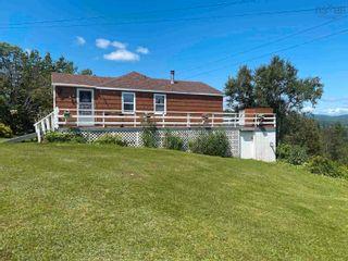 Photo 20: 349 Black Head Road in Englishtown: 209-Victoria County / Baddeck Residential for sale (Cape Breton)  : MLS®# 202121386