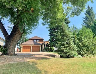 Photo 2: 390 River Avenue East in Dauphin: R30 Residential for sale (R30 - Dauphin and Area)  : MLS®# 202117664