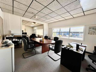Photo 8: 9917 CONFIDENTIAL in Richmond: Gilmore Business for sale : MLS®# C8039262