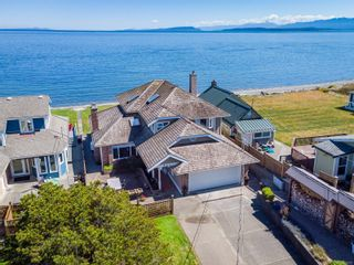 Photo 2: 644 Hutton Rd in : CV Comox (Town of) House for sale (Comox Valley)  : MLS®# 876679