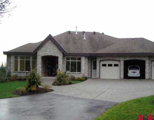 FEATURED LISTING: 21423 78TH AV Langley
