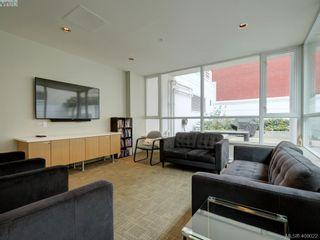 Photo 14: 1004 834 Johnson St in VICTORIA: Vi Downtown Condo for sale (Victoria)  : MLS®# 812740
