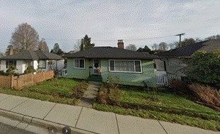 Main Photo: 4638 KNIGHT Street in Vancouver: Knight Land for sale (Vancouver East)  : MLS®# R2557183
