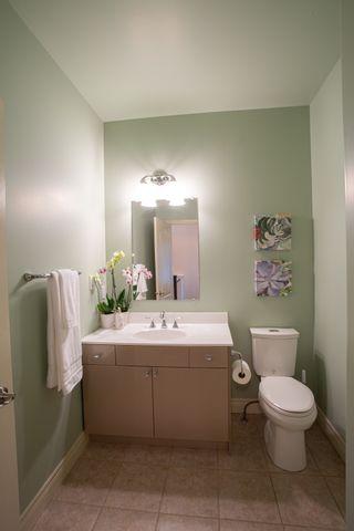 Photo 7: 702 120 University Avenue in Cobourg: Condo for sale : MLS®# 40057370