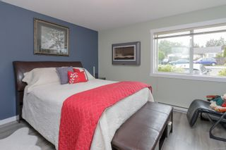Photo 15: 225 View St in : Na South Nanaimo House for sale (Nanaimo)  : MLS®# 874977