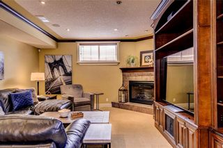 Photo 37: 115 WESTRIDGE Crescent SW in Calgary: West Springs Detached for sale : MLS®# C4226155