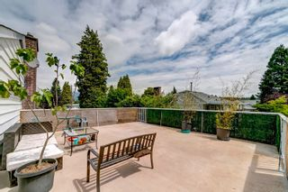 Photo 27: 1640 EDEN Avenue in Coquitlam: Central Coquitlam House for sale : MLS®# R2595452