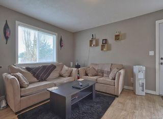 Photo 21: 724 Lavender Ave in : SW Marigold House for sale (Saanich West)  : MLS®# 878697