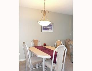 """Photo 3: 303 5600 ANDREWS Road in Richmond: Steveston South Condo for sale in """"THE LAGOONS"""" : MLS®# V748987"""