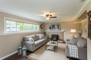 Photo 22: 34776 MILA Street: House for sale in Abbotsford: MLS®# R2592239