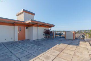 Photo 20: 205 2940 Harriet Road in VICTORIA: SW Gorge Condo for sale (Saanich West)  : MLS®# 386652