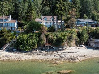 Photo 2: 9594 Ardmore Dr in : NS Ardmore House for sale (North Saanich)  : MLS®# 883375