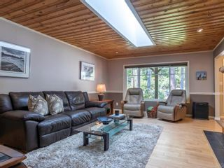 Photo 16: 575 Birch Rd in : NS Deep Cove House for sale (North Saanich)  : MLS®# 876170