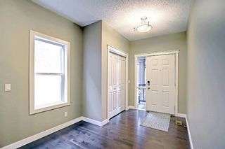 Photo 34: 105 Valley Woods Way NW in Calgary: Valley Ridge Detached for sale : MLS®# A1143994