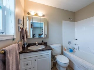 Photo 24: 1848 COLDWATER DRIVE in Kamloops: Juniper Heights House for sale : MLS®# 151646