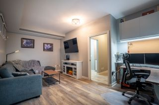 """Photo 29: 94 6575 192 Street in Surrey: Clayton Townhouse for sale in """"IXIA"""" (Cloverdale)  : MLS®# R2502257"""