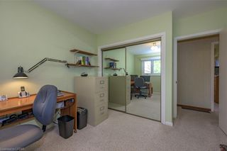 Photo 28: 41 HEATHCOTE Avenue in London: North J Residential for sale (North)  : MLS®# 40090190