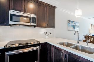 Photo 12: 6 14271 60 AVENUE in Surrey: Sullivan Station Townhouse for sale : MLS®# R2606187