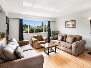 "Photo 9: 2049 DIAMOND Road in Squamish: Garibaldi Estates House for sale in ""GARIBALDI ESTATES"" : MLS®# R2623345"