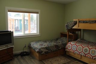 Photo 22: 5160 Cowichan Lake Rd in : Du West Duncan House for sale (Duncan)  : MLS®# 869501