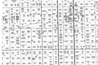 Photo 2: Range Rd 180 & Township Rd 562: Rural Lamont County Rural Land/Vacant Lot for sale : MLS®# E4258174