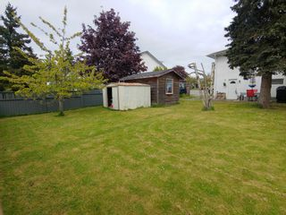 Photo 42: 6778 CENTRAL SAANICH RD (Off) Rd in Victoria: House for sale (Central Saanich)