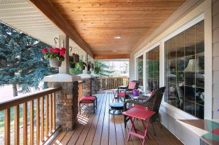Photo 4: 14016 85 Avenue in Edmonton: Zone 10 House for sale : MLS®# E4256794