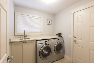 Photo 13: 14895 21B AVENUE in Surrey: Sunnyside Park Surrey House for sale (South Surrey White Rock)  : MLS®# R2568711