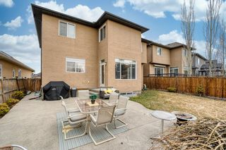 Photo 41: 1887 Panatella Boulevard NW in Calgary: Panorama Hills Detached for sale : MLS®# A1093201