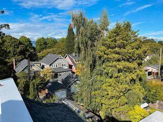 Photo 32: 3669 W 12TH Avenue in Vancouver: Kitsilano Townhouse for sale (Vancouver West)  : MLS®# R2615868