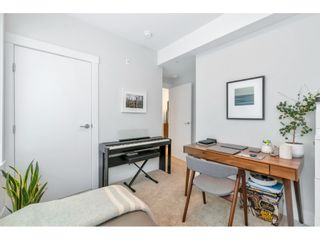 "Photo 15: 5 531 E 16TH Avenue in Vancouver: Mount Pleasant VE Townhouse for sale in ""HANNA"" (Vancouver East)  : MLS®# R2531123"