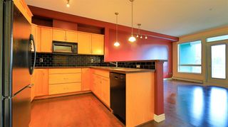 Photo 5: 237 3111 34 Avenue NW in Calgary: Varsity Apartment for sale : MLS®# A1117962