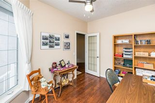 Photo 3: 49 HAMPSTEAD Green NW in Calgary: Hamptons House for sale : MLS®# C4145042