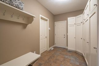 Photo 11: 10 Wentwillow Lane SW in Calgary: West Springs Detached for sale : MLS®# C4294471