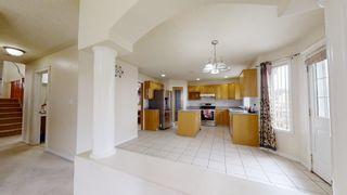 Photo 16: 3206 35A Avenue in Edmonton: Zone 30 House for sale : MLS®# E4259198
