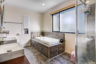 Photo 15: 485 NEWLANDS Road in West Vancouver: Cedardale House for sale : MLS®# R2529095
