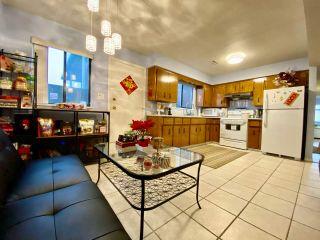 Photo 14: 6569 BERKELEY STREET in Vancouver: Killarney VE House for sale (Vancouver East)  : MLS®# R2562643