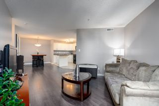 Photo 15: 312 16035 132 Street in Edmonton: Zone 27 Condo for sale : MLS®# E4237352