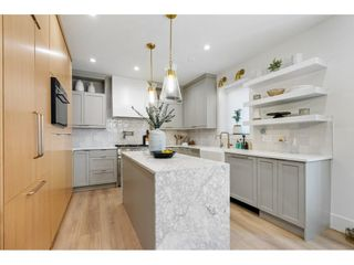Photo 31: 8549 145A Street in Surrey: Bear Creek Green Timbers House for sale : MLS®# R2586038